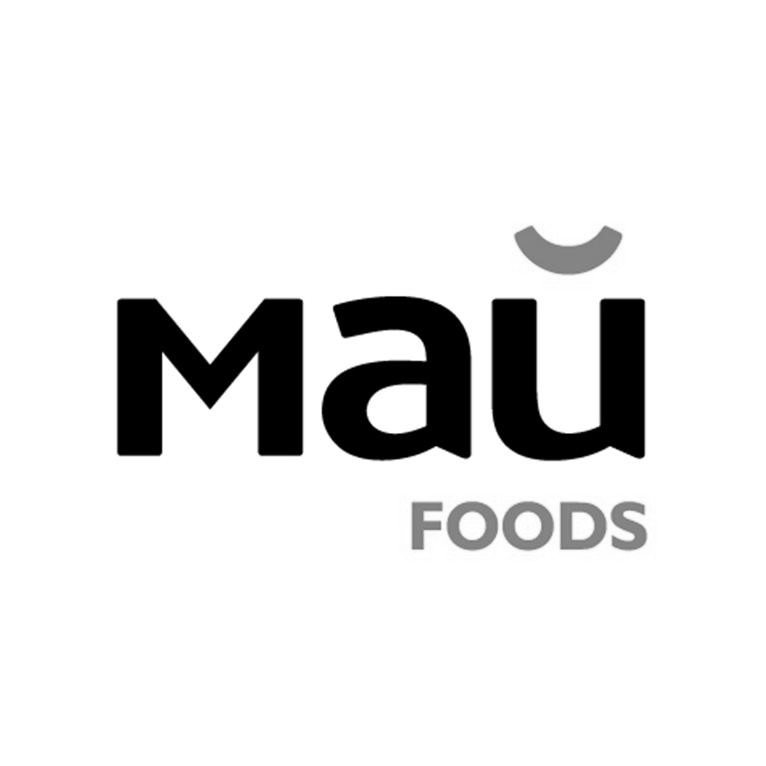 may foods